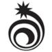 Fennia Prize 09 PowerStep™ Alasiga oksakäärid