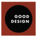 Good Design 1997: PowerGear™ Hammasülekandega oksakäärid