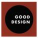 Good Design 2001: PowerLever™ Oksakäärid