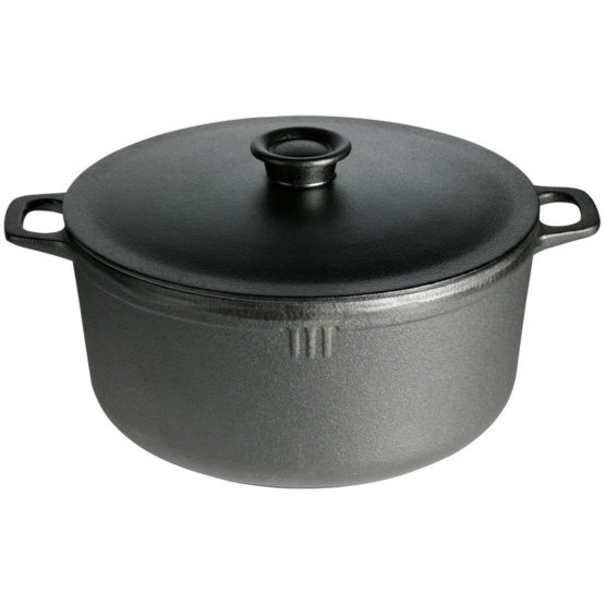 Brasserie pott 6,5L