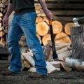 WoodXpert kiin XA22