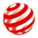 Reddot 2001 - Best of the best: PowerGear™ Hekikäärid