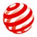 Reddot 2002: PowerLever™ Hekikäärid
