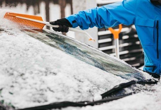 Talvised tööd on nüüd lihtsad täitsa uut moodi