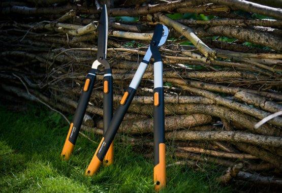 e442f19e905 Muud tööriistad ja tarvikud | Hoiusta ja kaitse