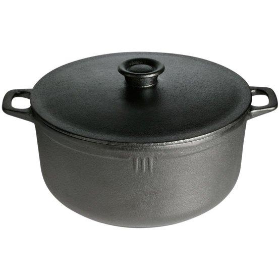 Brasserie pott 4,5L