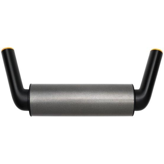 Functional Form  Tainarull, külgevõtmatu