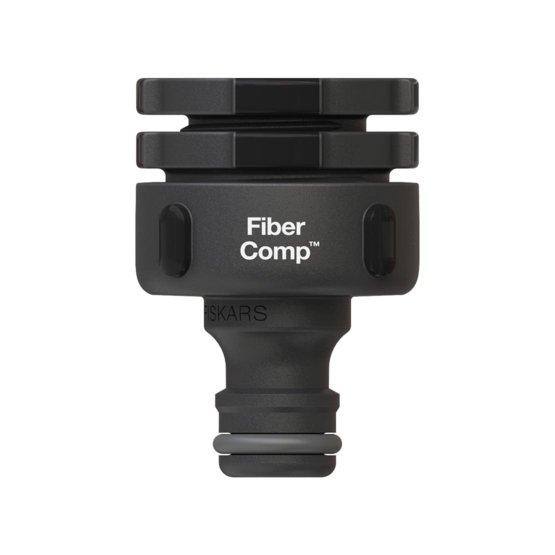 """FiberComp Kraaniliitmik, Multi  G1"""" (33,3mm)"""
