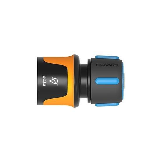 """Vooliku kiirliitmik, Stop 13-15mm (1/2-5/8"""")"""