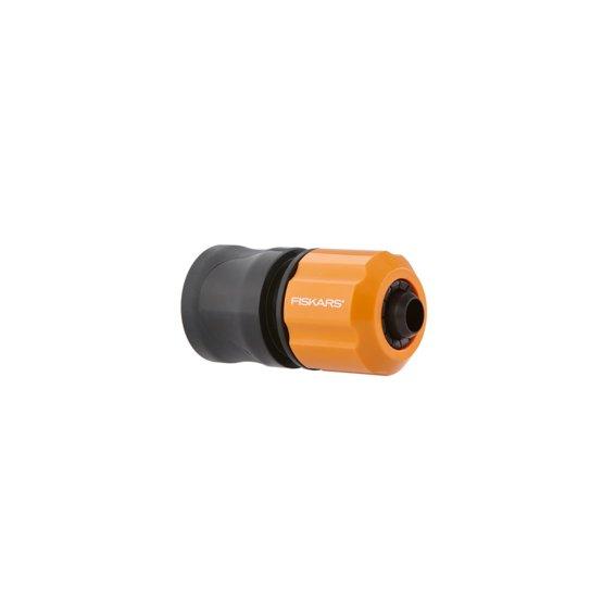 """Vooliku kiirliitmik 13–15 mm (1/2–5/8"""")"""