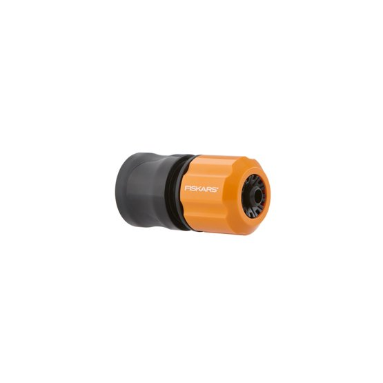 """Vooliku kiirliitmik 9 mm (3/8"""")"""