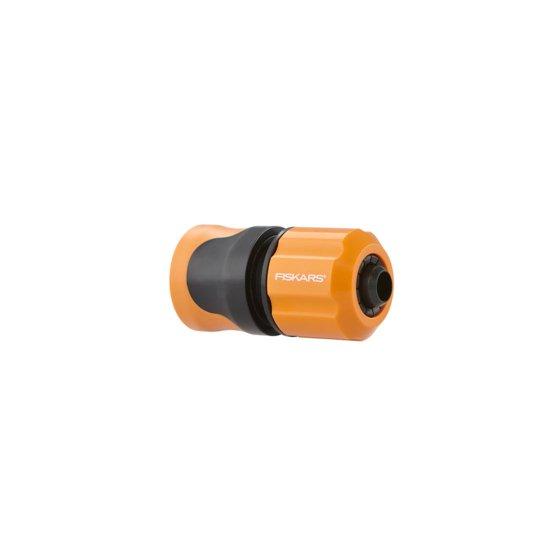 """Vooliku kiirliitmik stop 13–15 mm (1/2–5/8"""")"""