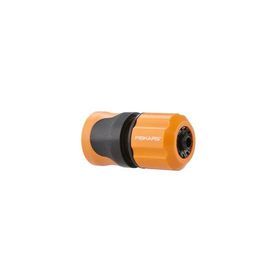 """Vooliku kiirliitmik stop 9 mm (3/8"""")"""