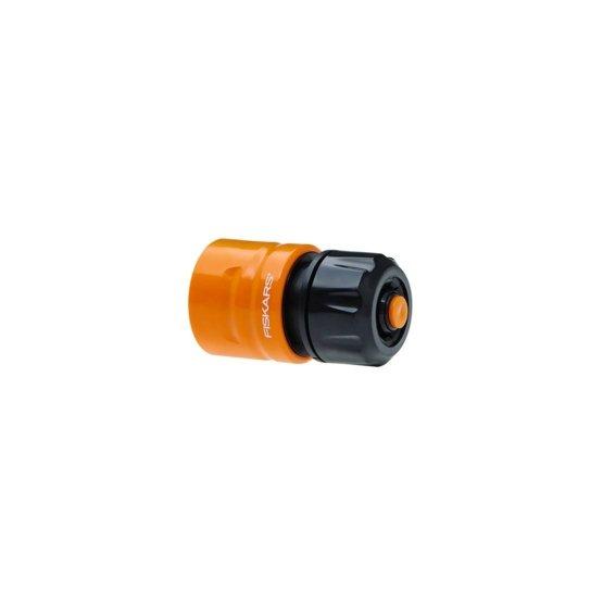 """Vooliku kiirliitmik STOP solid 13-15mm 1/2""""-5/8"""""""