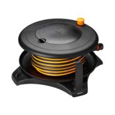 Fiskars - Solid Waterwheel L