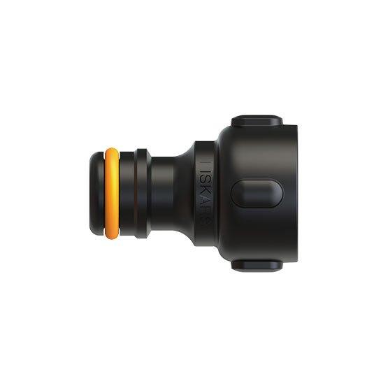 "Kraaniliitmik G1/2"" (21mm) LB"