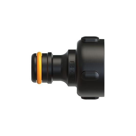 "Kraaniliitmik G3/4"" (26,5mm) LB"