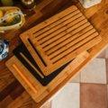 Functional Form bambusest lõikelauakomplekt