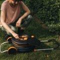 Waterwheel L voolikukohver koos 30m voolikuga