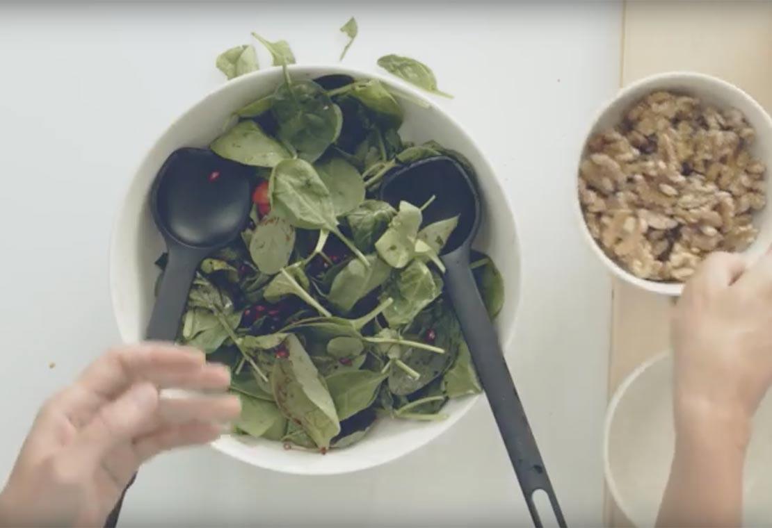 Salatitangid